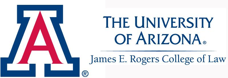 ua law logo high res