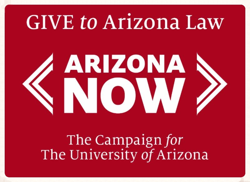 Arizona Now Campaign